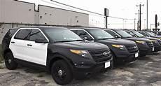 2019 ford interceptor utility for sale 2014 ford interceptor utility for sale 71 000