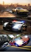 318 Best Bugatti Images  Veyron