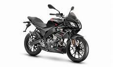 Aprilia Tuono 125 Abs Koerner Motobikes M 252 Nchen