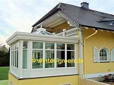 Wei 223 E Englische Viktorianische Winterg 228 Rten Vom Profi