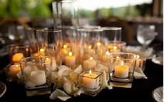 centrotavola matrimonio fai da te candele centrotavola fai da te candele galleggianti e fiori fai