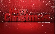merry christmas 2014 hd wallpapers 3d gif animated images pics free download