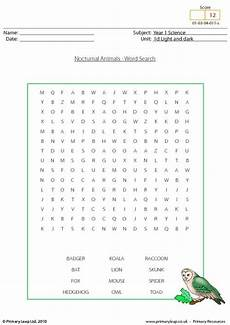 science worksheet year 1 12489 42 best images about science printable worksheets primaryleap on