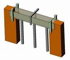 anleitung zum richtigen einschalen eines betonsturzes