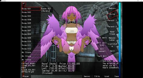 Eden Sex Chords