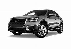 Audi Q2 Nanograu - autoscout24 auto kaufen verkaufen in der schweiz
