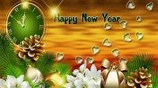 happy new year images pictures wishes messages greetings card