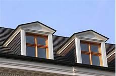 Dachgaube Baugenehmigung Bayern - dachgaube dachdecker betriebe dachdecker regional finden