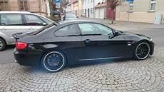 335d coupe lci m paket quot black sapphire quot 3er bmw e90