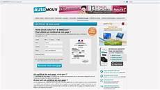 certificat non gage gratuit immediat certificat de non gage
