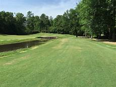 point s macon healy point country club macon ga united states