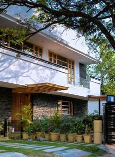 manuj agarwal architects indigenous house dehradun by architect manuj agarwal
