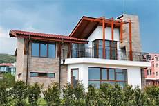 einfamilienhaus bulgarien haus kaufen луксозна къща в свети влас immobilien in bulgarien kaufen wohnungen und h 228 user am meer und
