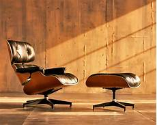 eames chair lounge replica of eames lounge chair and ottoman find and buy