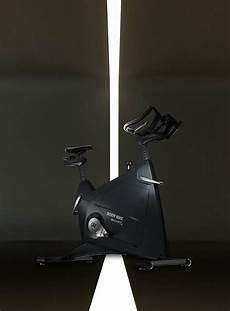 design heizkoerper funktionell und indoor bikes bike simplistisch und funktionell