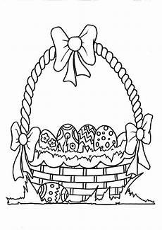 Ausmalbilder Tiere Ostern Ausmalbilder Oster Kostenlos Malvorlagen Zum Ausdrucken