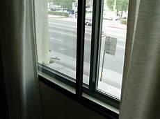 Soundproofing Apartment Windows by Condominium Complex Soundproofing Soundproof Windows Inc