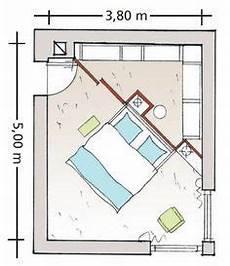 schlafzimmer mit ankleidezimmer grundriss diagonal geteiltes schlafzimmer geteilte schlafzimmer
