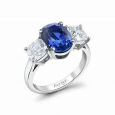 sapphire engagement rings wedding and bridal