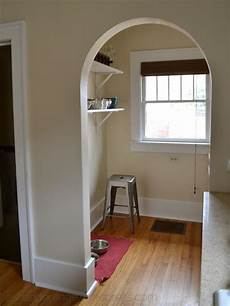 the nook part ii home bathroom ideas home depot paint colors home depot paint beige