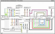 2013 Cx 9 Mazda Wiring Diagram Of A Nav Receiver