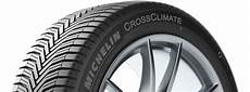 Michelin Cross Climate - what changed with the new michelin crossclimate plus
