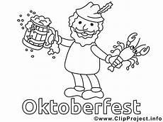 oktoberfest malvorlagen und kostenlose ausmalbilder