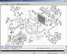 download car manuals 2012 bmw 6 series spare parts catalogs linde fork lift truck spare parts repair 2012 full spare parts catalog repair manual