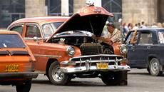 importverbot aufgehoben kubaner k 246 nnen autos f 252 r