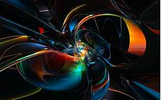 Abstract Black Orange Background abstract black and orange background hd wallpaper