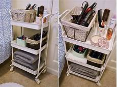 small apartment bathroom storage ideas pin by albert on apartment bathroom in 2019 bathroom room storage room