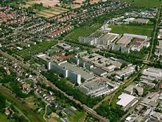 So Finden Sie Uns Ihr Firmensitz Im Siemens
