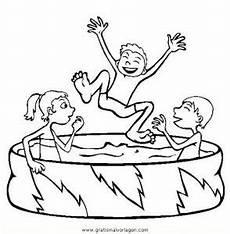 Malvorlagen Tiger Pool Pool 2 Gratis Malvorlage In Beliebt05 Diverse Malvorlagen