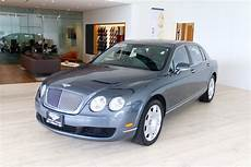 electric power steering 2007 bentley continental flying spur lane departure warning 2007 bentley continental flying spur stock 7nc059999c for sale near vienna va va bentley dealer
