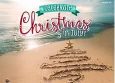 7 25 it s christmas in july celebrate the date ecard american greetings