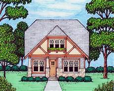 newfoundland house plans bungalow style house plan 4 beds 3 5 baths 2258 sq ft