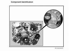 Need R320 Cdi Serpentine Belt Routing Diagram Mbworld