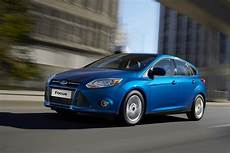 ford focus 2014 2014 ford focus review ratings specs prices and photos