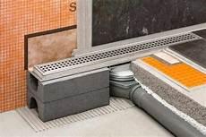 impermeabilizzazione doccia kit impermeabilizzazione doccia 120x120 per doccia filo