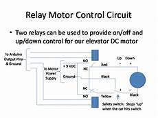 relay motor control circuit motor control relay schematic impremedia net