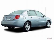 where to buy car manuals 2003 saturn ion spare parts catalogs 2003 saturn ion pictures photos gallery the car connection