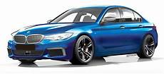 bmw g20 2020 2020 bmw 3 series g20 sedan review and price volkswagen