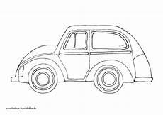 Bilder Zum Nachmalen Auto Ausmalbilder Autos Nadines Ausmalbilder