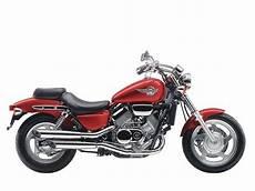 honda vf 750 c 1982 2005 honda vf750c magna review top speed