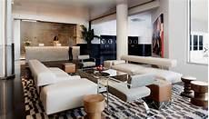 Home Decor Ideas South Africa home decor ideas