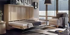 lit escamotable lequel choisir