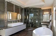 40 modern bathroom design ideas pictures designing idea