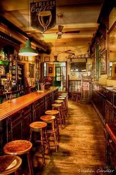 decoration bar pub bar near the cathedral in 2019 pub restaurant design pub bar bar bar