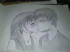 selbst gezeichnete bilder zeichnung xxlifeandlovexx seite 2
