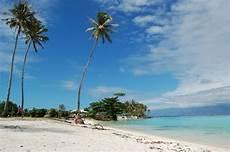 turisti per caso hawaii moorea viaggi vacanze e turismo turisti per caso
